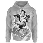NIP T-Shirt/Hoodie/Sweatshirt