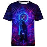 John Wick T-Shirt/Hoodie/Sweatshirt