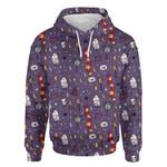 HP T-Shirt/Hoodie/Sweatshirt