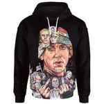 Eminem Black T-Shirt/Hoodie/Sweatshirt