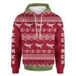 Tee-Rex T-Shirt/Hoodie/Sweatshirt