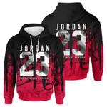 Michaelover 4 T-Shirt/Hoodie/Sweatshirt