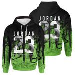 Michaelover 9 T-Shirt/Hoodie/Sweatshirt
