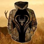 Brown Deer T-Shirt/Hoodie/Sweatshirt