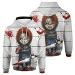 Horror Lover 11 T-Shirt/Hoodie/Sweatshirt