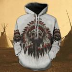 Dead Chief T-Shirt/Hoodie/Sweatshirt