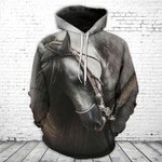 Dreamy Horse T-Shirt/Hoodie/Sweatshirt