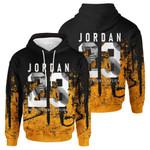 Michaelover 6 T-Shirt/Hoodie/Sweatshirt