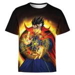 Dr Strange T-Shirt/Hoodie/Sweatshirt