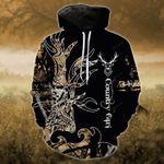 Muddy Country Girl On Black T-Shirt/Hoodie/Sweatshirt