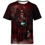 BW Lover T-Shirt/Hoodie/Sweatshirt