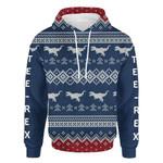 Tee-Rex 1 T-Shirt/Hoodie/Sweatshirt