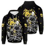 Wutanger Lover Ver 1 T-Shirt/Hoodie/Sweatshirt
