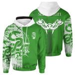 HP Ver 9 T-Shirt/Hoodie/Sweatshirt