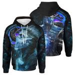 MK Ver 10 T-Shirt/Hoodie/Sweatshirt