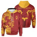 HP Ver 12 T-Shirt/Hoodie/Sweatshirt