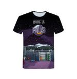 Kid Game Tshirt 16