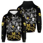 Wutanger Lover T-Shirt/Hoodie/Sweatshirt