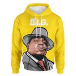 B.I.G Legend T-Shirt/Hoodie/Sweatshirt