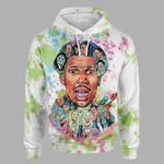 Marlon Wayans Ver. 1 T-Shirt/Hoodie/Sweatshirt