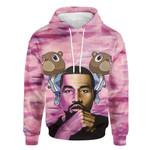 Kanye T-Shirt/Hoodie/Sweatshirt