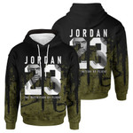 Michaelover 8 T-Shirt/Hoodie/Sweatshirt