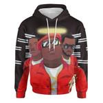 BIGGIE T-Shirt/Hoodie/Sweatshirt