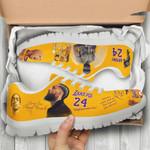 Nipkobe Sneakers Shoes