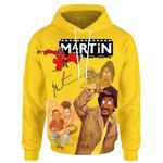 Martin T-Shirt/Hoodie/Sweatshirt