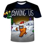 Kid Game Tshirt 17