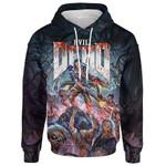 Evil Dead T-Shirt/Hoodie/Sweatshirt