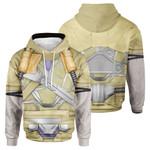 MK Ver 16 T-Shirt/Hoodie/Sweatshirt
