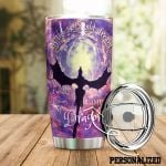 Personalized Dragon It Would Dream Of Dragon Stainless Steel Tumbler Perfect Gifts For Dragon Lover Tumbler Cups For Coffee/Tea, Great Customized Gifts For Birthday Christmas Thanksgiving