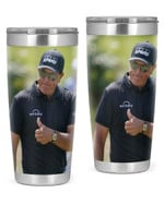Personalized Custom PhotoStainless Steel Tumbler, Tumbler Cups For Coffee Or Tea, Great Gifts For Thanksgiving Birthday Christmas