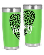 Technology Stainless Steel Tumbler, Tumbler Cups For Coffee/Tea