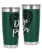 Daycare Provider Stainless Steel Tumbler, Tumbler Cups For Coffee/Tea, Great Customized Gifts For Birthday Christmas Anniversary