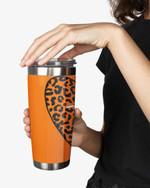 TK Stainless Steel Tumbler, Tumbler Cups For Coffee/Tea