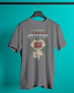 My Heart 100 Native American Short-Sleeves Tshirt, Pullover Hoodie, Great Gift For Thanksgiving Birthday Christmas