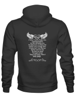 My Dad Memory Memorial Loss Of Children For Dad In Heaven Shirts Hoodies Cups Mugs Hand Bags Totes