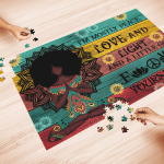 Namaste Yoga Canvas / Posters For Namaste And Hippie Lovers