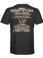 Shirts Hoodies Cups Mugs Totes Hand Bags For Veterans Army Grumpy