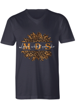 MDS love what you do