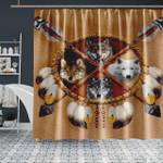 Bedding Set Bedset Blankets Quilts Puzzles Posters Shower Curtains For N.A