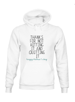 Father's Day Gift Stickers Shirts Hoodies Cups Mugs Totes Handbags