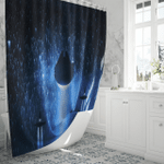 SW Bedding Set Quilts Blankets Shower Curtain Canvases Posters Puzzles