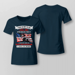 This Is My Flag I Will Not Apologize For It American Freedom (Vinyl Stickers, Shirts, Hoodies, Cups, Mugs, Totes, Handbags)