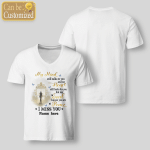 My Mind Still Talks To You ( Loss Of Husband In Heaven Vinyl Stickers, Shirts, Hoodies, Cups, Mugs, Totes, Handbags)