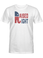 Raised Right Shirts Hoodies Cups Mugs Hand Bags Totes