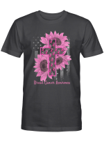 Bc-Aw Sunflower Version Shirts Hoodies Cups Mugs Hand Bags Totes
