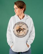 The Strongest Old Women Ride Horses For Horses Lovers Shirts / Mugs/ Totes / Hand Bags attt